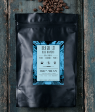 Holy Bean Brasilien Blue Diamond 250 g