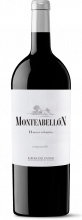 Monteabellon, Ribera del Duero 14 Meses 2016, 92 point James Suckling